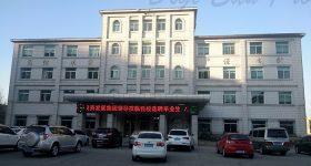 Liaoning_Shihua_University_Campus_2