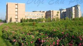 Liaoning_Shihua_University_Dormitory_4