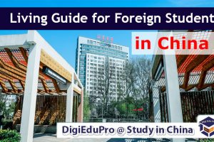 Living-guide-for-foreign-students-in-china-small