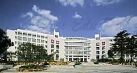 Nanjing_Forestry_University_Campus_1