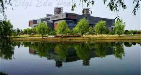 Nanjing_Institute_of_Technology-campus1