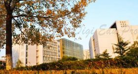 Nanjing_Institute_of_Technology-campus3