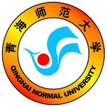 Qinghai_Normal_University_Logo