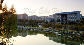 Shandong_University_of_Finance_and_Economics-dorm4