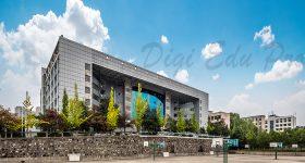 Shaoyang_University_Campus_3