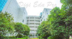 Shaoyang_University_Campus_4Shaoyang_University_Campus_4