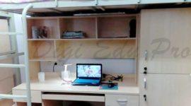 Shaoyang_University_DormitorShaoyang_University_Dormitory_3y_3