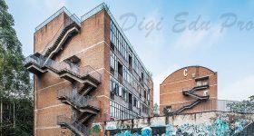 Sichuan_Fine_Arts_Institute_Campus_3