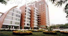 Sichuan_Fine_Arts_Institute_Campus_4