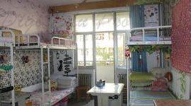 Sichuan_Fine_Arts_Institute_Dormitory_4