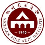 Sichuan_Fine_Arts_Institute_Logo
