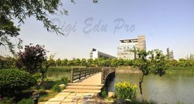 Suzhou_University-campus1
