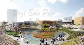Tianjin_Academy_of_Fine_Arts-campus2