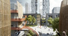 Tianjin_Academy_of_Fine_Arts-campus4