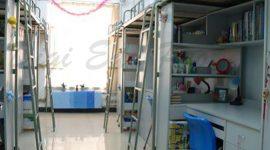 Tianjin_University_of_Commerce_Dormitory_3