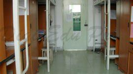Tianjin_University_of_Commerce_Dormitory_4