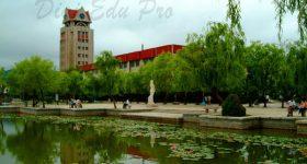 Yantai_University-campus2