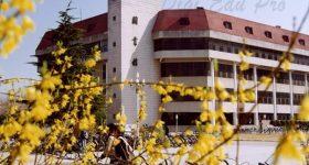 Yantai_University-campus3