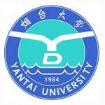 Yantai_University-logo