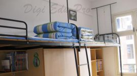 Anhui_Xinhua_University-dorm1