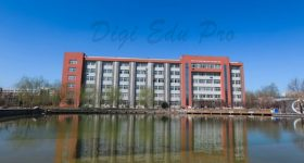 Anyang_Normal_University-campus3