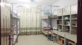 Anyang_Normal_University-dorm1