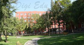 Beijing_Union_University-campus2
