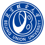 Beijing_Union_University-logo