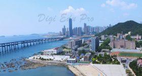 Dalian_Ocean_University-campus4