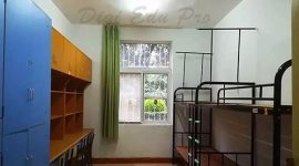 Dalian_Ocean_University-dorm1
