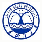 Dalian_Ocean_University-logoDalian_Ocean_University-logo