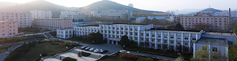 Dalian_Ocean_University-slider1