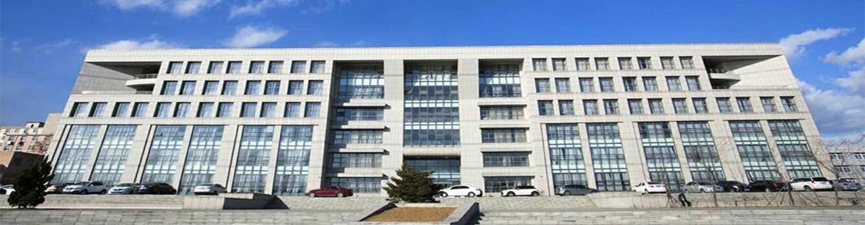 Dalian_Ocean_University-slider2Dalian_Ocean_University-slider2