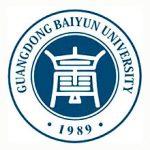 Guangdong_Baiyun_University-logo