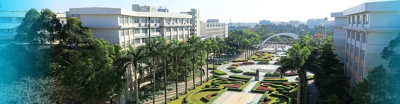 Guangdong_Baiyun_University-slider1