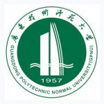 Guangdong_Polytechnic_Normal_University-logo
