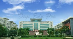 Henan_University_of_Urban_Construction-campus3