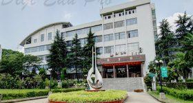 Hubei_Normal_University_Campus_2