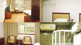 Hubei_Normal_University_Dormitory_3