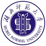 Hubei_Normal_University_Logo