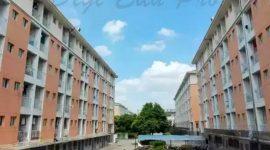 Hunan_Agricultural_UniversitHunan_Agricultural_University_Dormitory_3y_Dormitory_3