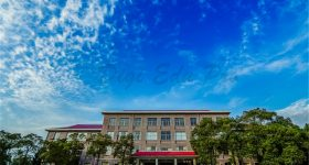 Hunan_Institute_of_Engineering-campus4