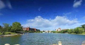 Hunan_University_of_Science_and_Technology-campuHunan_University_of_Science_and_Technology-campus2s2
