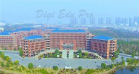 Hunan_University_of_Science_and_Technology-campus3