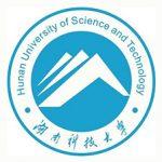 Hunan_University_of_Science_and_Technology-logo