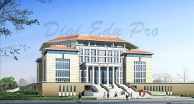 Jinling_Institute_of_Technology-campus1