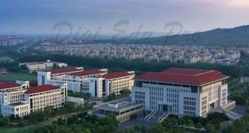 Jinling_Institute_of_Technology-campus3