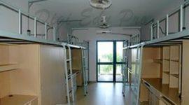 Jinling_Institute_of_Technology-dorm4
