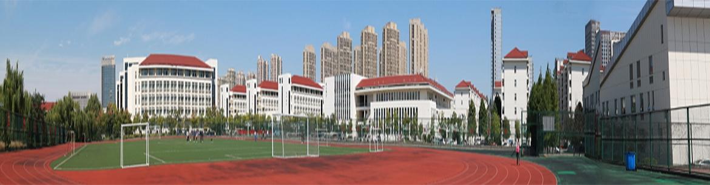 Jinling_Institute_of_Technology-slider3