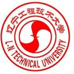 Liaoning_Technical_University-logo